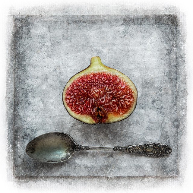 Fig and Spoon