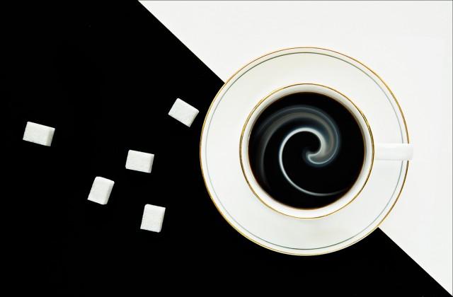 Sugar for my Coffee