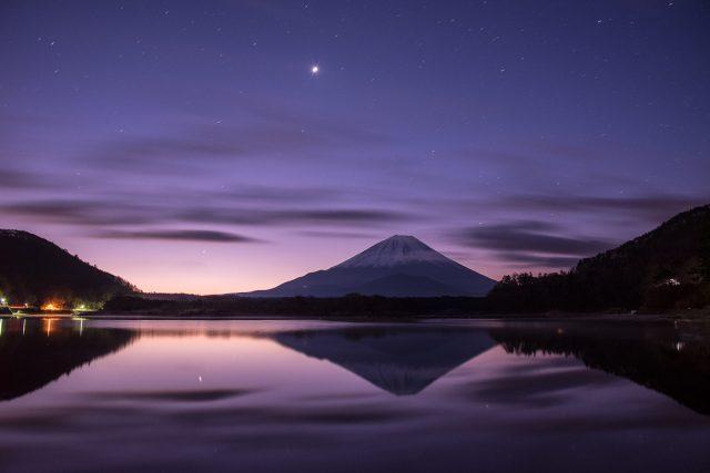10_02_Purple Dawn