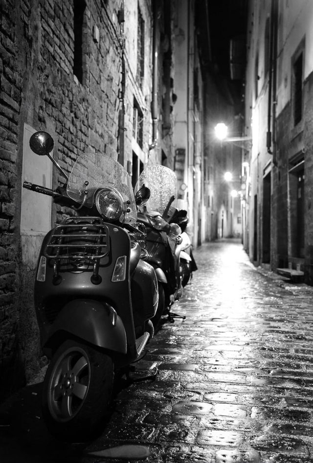 Florence-Back-Streets-Philip-Graham