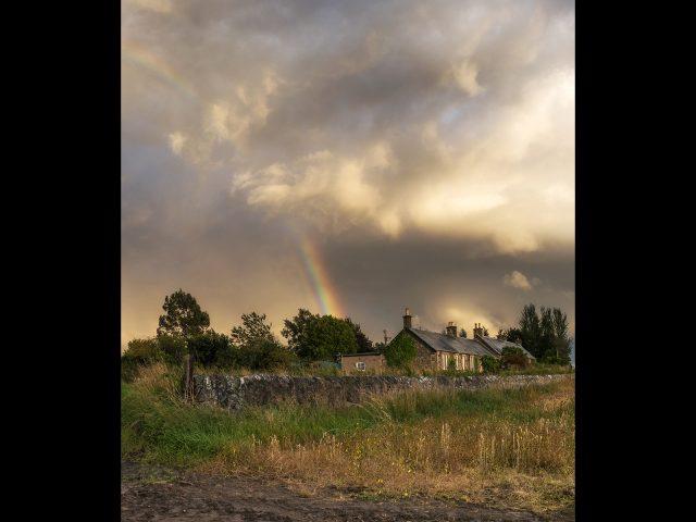 KP-Foodie-Rainbow